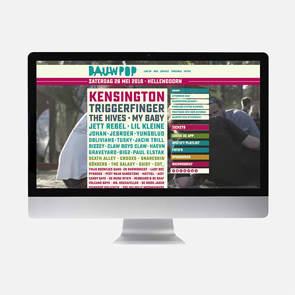 website-dauwpop